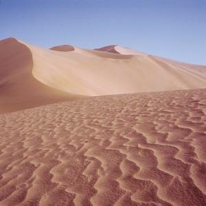 http://www.meridianphotographicgallery.com/FW-GOBIDESERT/GOBIDESERTPHOTOS/G02%20Gobi%20Desert%20Sand%20Dunes.jpg